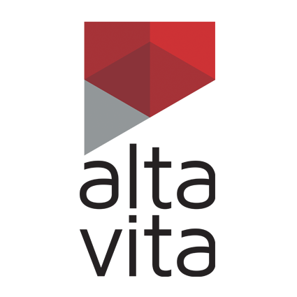 Alta Vita