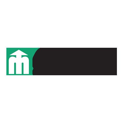 Mengucci