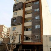 Patrice Residential Complex