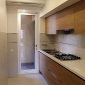 Park Prince - Apartment Renovation Project