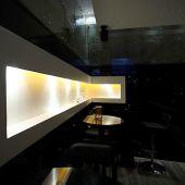 Gandi - Coffee Shop
