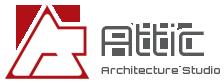 Attic Architecture Studio